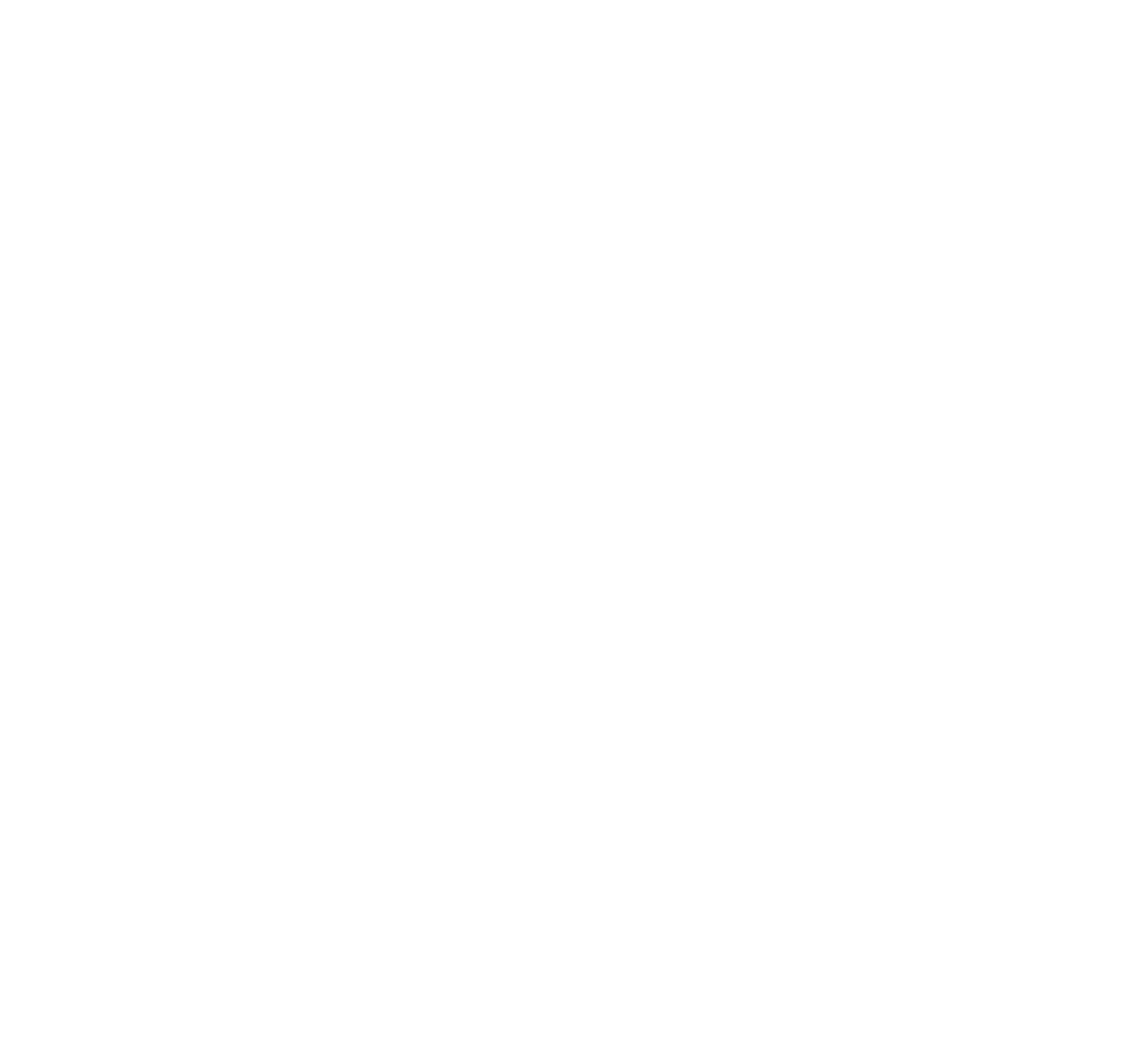 Logo Au Jardin des Anémones white